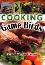 cookinggamebirdscover_index