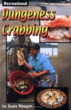 Dungeness Crabbing