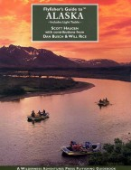 Flyfishers Guide to Alaska