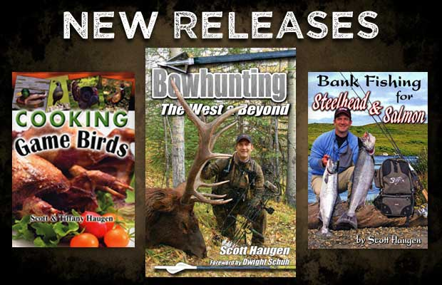 FeaturedNewReleases