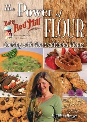 The Power of Flour