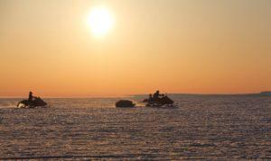 arcticicefishing002