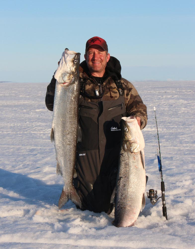arcticicefishing004