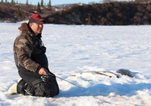 arcticicefishing010