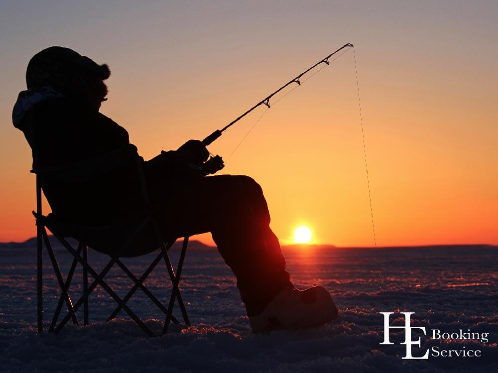 arcticicefishing011